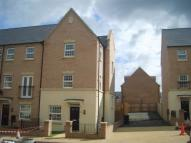 4 bedroom Town House to rent in FALSTAFF COURT...