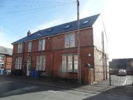 2 bed Apartment to rent in NORMANTON