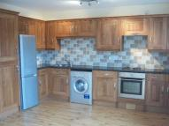 Apartment in ALVASTON