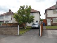 CHADDESDEN semi detached property to rent