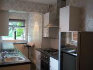 3 bedroom Terraced property in 36 Leyland Street...