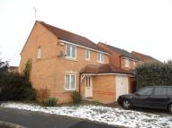 3 bed Detached property to rent in HEATHERTON VILLAGE