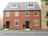 3 bedroom Town House to rent in ALLENTON