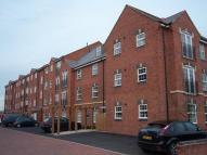 2 bedroom Apartment in CHESTER GREEN