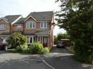 3 bedroom Detached property to rent in HILTON