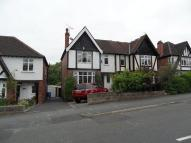 3 bed semi detached property to rent in CHADDESDEN