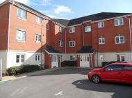 2 bed Apartment to rent in PRIDE PARK