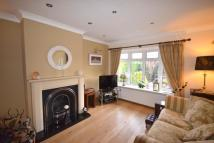 3 bed Detached house to rent in Windmill Close, Ockbrook...