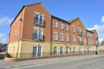 Apartment to rent in The Maltings...