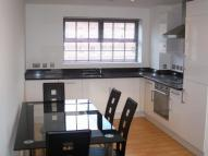 Apartment to rent in Westpoint, Brook Street...