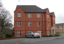 Apartment to rent in Highfields Park Drive...