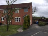 End of Terrace property to rent in Watermint Close...