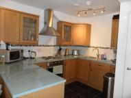 2 bed Apartment in York Place CITY CENTRE...