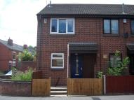 Link Detached House to rent in Dean Street, Derby...