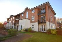 2 bed Flat to rent in Badgerdale Way...