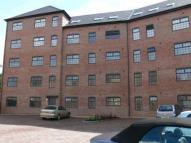 2 bed Apartment to rent in Westpoint, Brook Street...