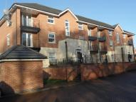 Apartment to rent in Badgerdale Way....