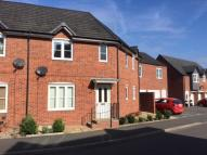 3 bed semi detached home to rent in Hull Street, Hilton...