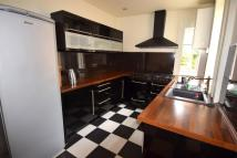 4 bedroom Terraced home to rent in Windmill Hill Lane...