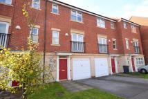 3 bedroom Town House in Grosvenor Drive...