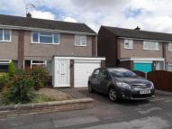 3 bedroom semi detached house to rent in Hoylake Court...