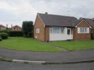 Detached Bungalow for sale in Prince Rupert Road...