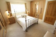 4 bedroom Detached property in Whitgreave Street...