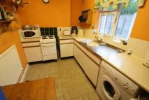 Terraced house in 2 Bedroom House...