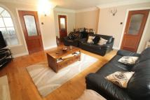3 bedroom Detached property for sale in Thetford Close, Tipton