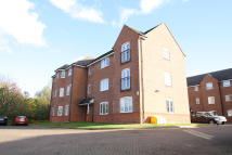 Apartment for sale in Burrs Drive, Wednesbury...