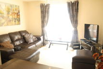 2 bed Terraced home for sale in Tame Street...
