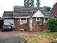 Detached Bungalow in Riding Close...