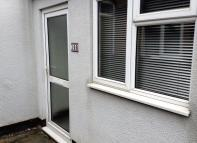 1 bed Flat in Booth Street, Wednesbury