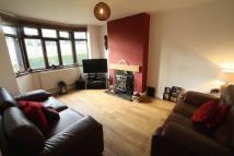3 bed semi detached home in 3 Bedroom House...