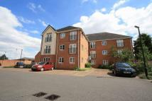 Flat to rent in The Avenue, West Midlands