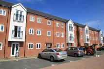 property to rent in Tame Crossing, Wednesbury