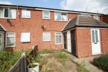 2 bedroom Flat in Phoenix Rise, Wednesbury