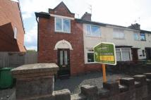 semi detached property in 3 Bedroom House...