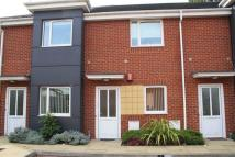 Aston Court Flat to rent