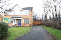 3 bed semi detached home to rent in 3 Bedroom House...