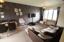 1 bed Flat to rent in Addison Terrace...