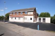 2 bed Flat in Wiley Road South...