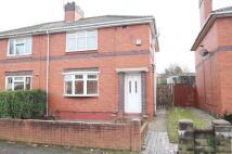 3 bedroom semi detached home in Berry Avenue, Wednesbury