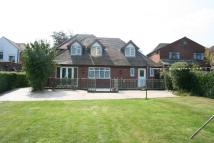 4 bedroom Detached home for sale in High Lane West...