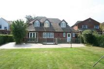 4 bedroom Detached home for sale in High Lane West...