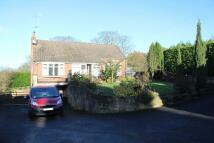 3 bedroom Detached Bungalow for sale in Church Lane, Underwood...