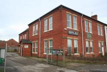 property for sale in Cinderhill Road,