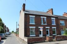 2 bed End of Terrace home for sale in Swingate, Kimberley...