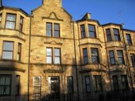 Flat in Thomson Avenue, Johnstone