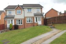 3 bedroom semi detached home for sale in John Lang Street...